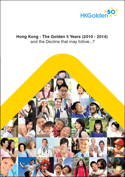 research proposal hkgolden